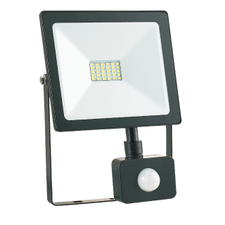 FLOODSENSOR light 20W DW