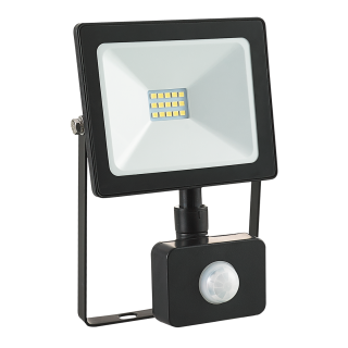 FLOODSENSOR light 10W DW