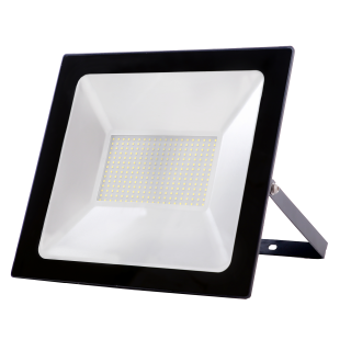 FLOODNEW light 200W DW