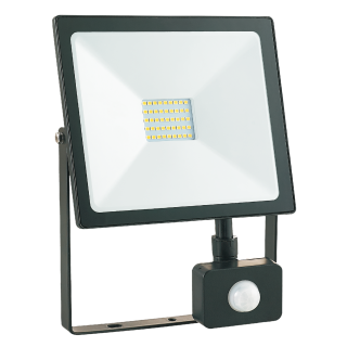 FLOODSENSOR light 30W DW